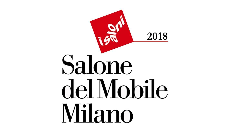 EuroCucina 2018. Новости из Милана